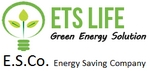 ETS Life